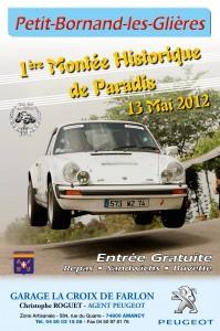 Affiche vh 2012