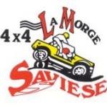 logo4x4lamorge