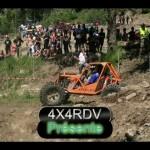 Trial 4x4 Petit Bornand 2012 5